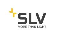slv-logo-ii