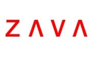 Log-Zava