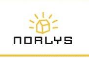 log-Norlys