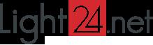 Light24