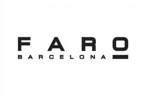 faro-nuevo-logo
