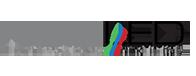 nobiled logo