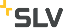 slv-new-logo