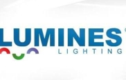 Lumines-logo