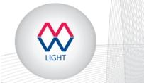 mw-light-logo