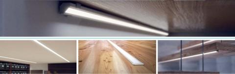 lumines-pic