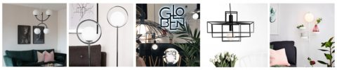 PIC-Globen